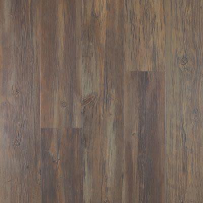 Revwood Plus Rustic Craft Buckhorn Pine NFA84-04