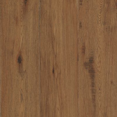 Mohawk Embostic Multi-Strip Autumn Spice FG064-258