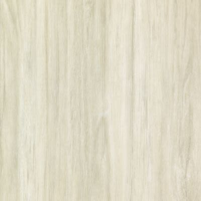 Mohawk Embostic Multi-Strip Winter Wonderland FG064-717