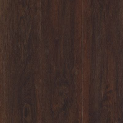 Mohawk Embostic Multi-Strip Coffee Bean FG064-881