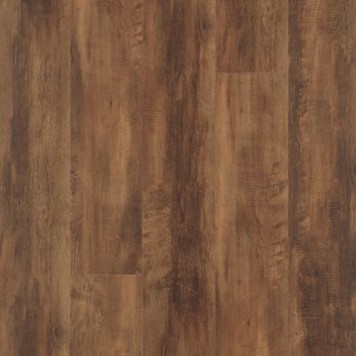 Mohawk Galvyn Multi-Strip Brown Sugar GLV43-12