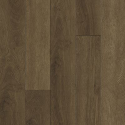 Mohawk Grandwood Multi-Strip Lava Java GDW43-483