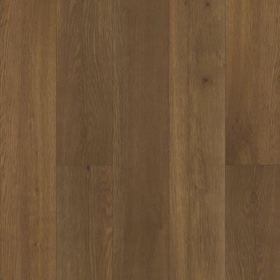 Mohawk Duxbury Multi-Strip Birista RM374-480