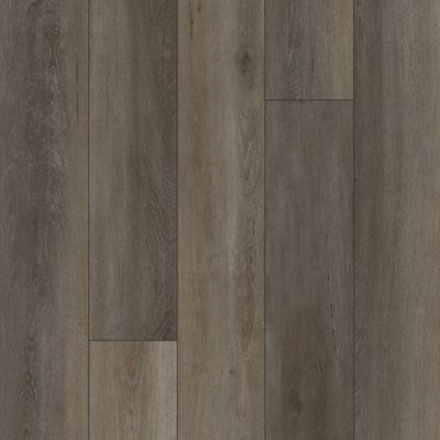 Mohawk Delmont Multi-Strip Duke Grey GDW44-980