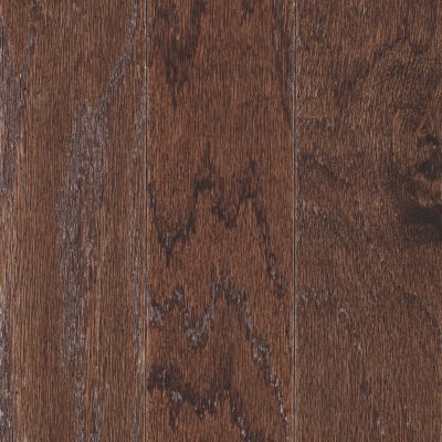 Mohawk Austin Casual 3″ Chocolate Oak MEC08-11