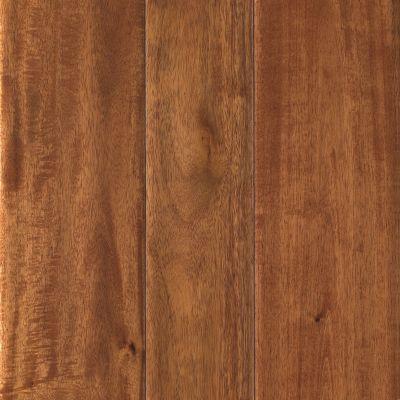 Mohawk Dennison Acacia Natural MSK20-10
