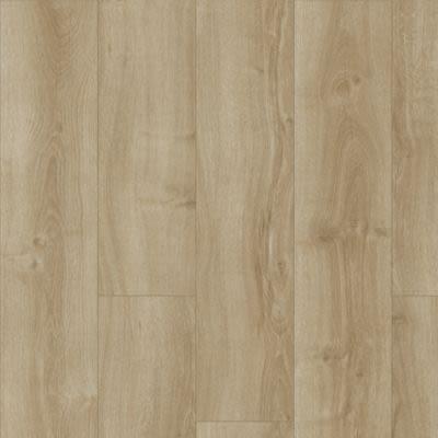 Mohawk Arrington Multi-Strip Soft Clay IC002-AU852