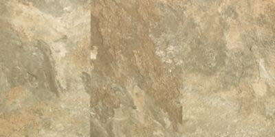 Mohawk Woodlands Tile Look Canyon Wall IVO39-135