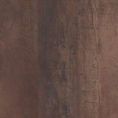Mohawk Woodlands Multi-Strip Cinnabark IVO39-319