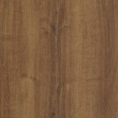 Mohawk Woodlands Multi-Strip Grandfather Oak IVO39-518