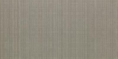 Mohawk Woodlands Tile Look Natural Linen IVO39-993