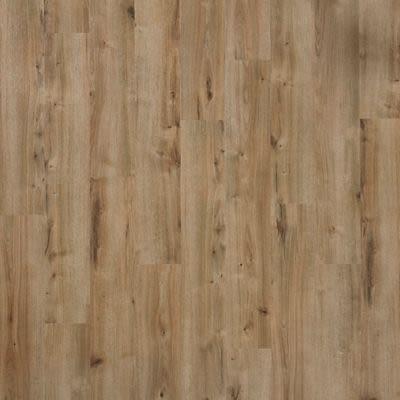Pergo Duracraft +wetprotect Champagne Oak LWP30-330