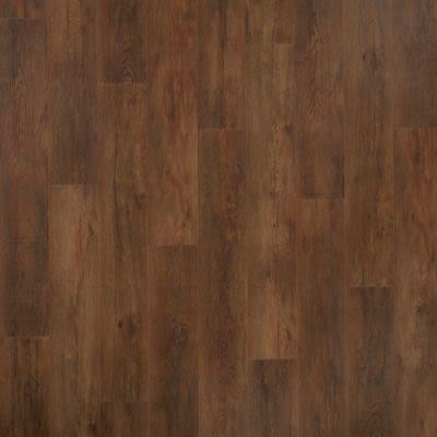 Pergo Duracraft +wetprotect Cask Aged Oak LWP30-570