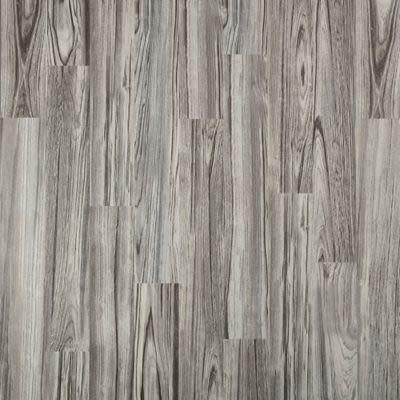 Pergo Duracraft +wetprotect Austrian Olive Wood LWP30-930