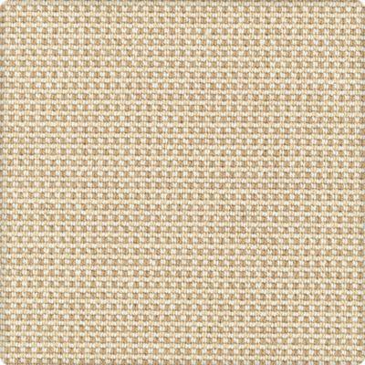 Karastan Gingham Stitch Strawmat 41212-29401