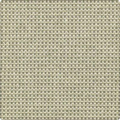 Karastan Gingham Stitch Sage Tones 41212-29774