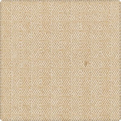 Karastan Berwick Tweed White Castle 41216-29401