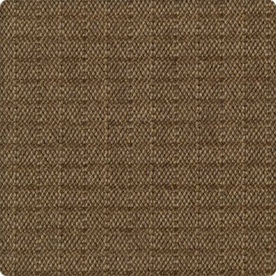 Karastan Berwick Tweed Moorland 41216-29523