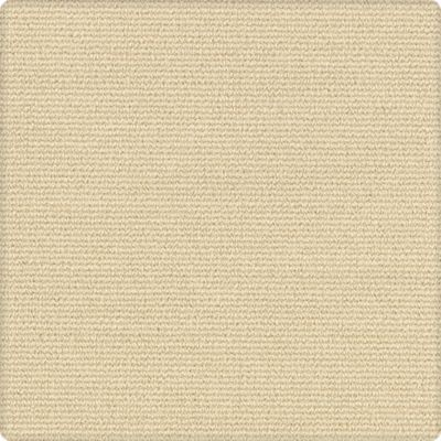 Karastan Worstead Elegance Yorkshire Tan 41308-37445