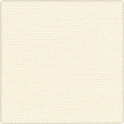 Karastan Worstead Elegance Snowbound 41308-37810