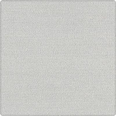 Karastan Worstead Elegance Glimmer 41308-37948