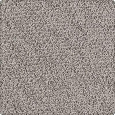 Karastan Maiden Lane Essential Gray 41321-18155