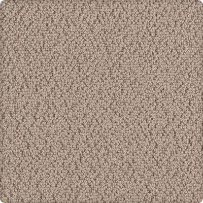 Karastan Maiden Lane Warm Stone 41321-18527