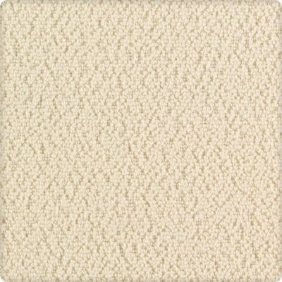 Karastan Maiden Lane Fleece 41321-18810