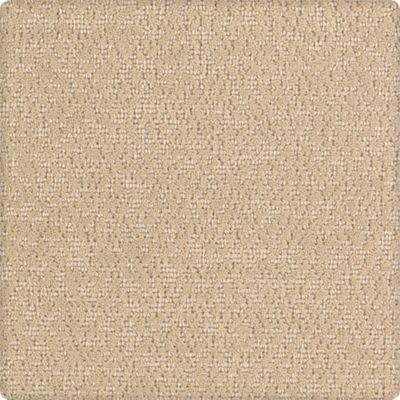 Karastan Astor Row Neutral Wheat 41322-18145
