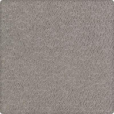 Karastan Astor Row Essential Gray 41322-18155