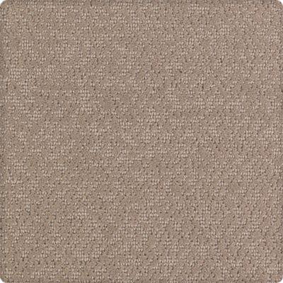 Karastan Astor Row Warm Stone 41322-18527