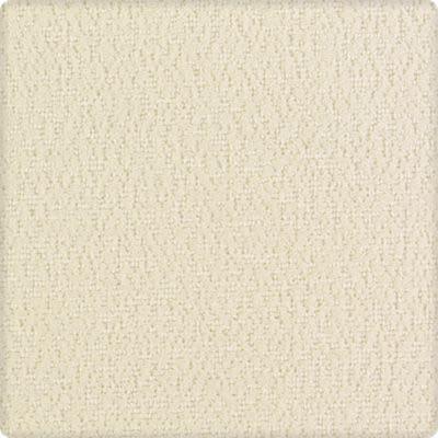Karastan Astor Row Fleece 41322-18810