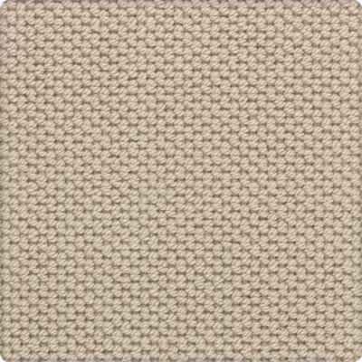 Karastan Woolcraft Nouveau Old Soul 41323-55145