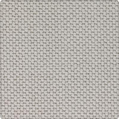 Karastan Woolcraft Nouveau Metro Gray 41323-55150