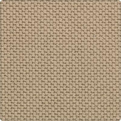Karastan Woolcraft Nouveau Windsor Tan 41323-55422