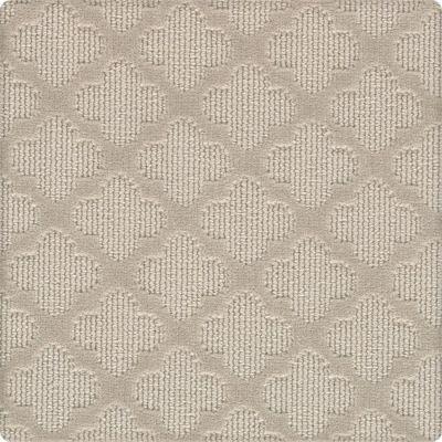 Karastan Langbourne Silver Burch 41327-35125