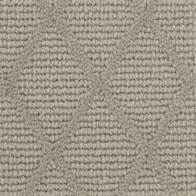 Karastan Bon Arbor Glass Slipper 43679-18150