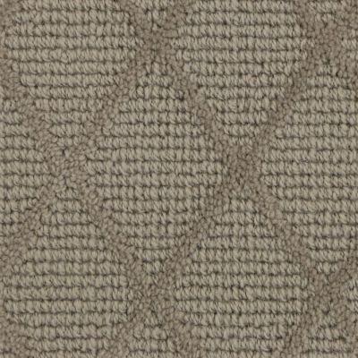 Karastan Bon Arbor Greige Whisper 43679-18501