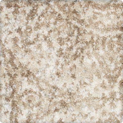 Karastan Bradenburg Brownstone 43680-90077