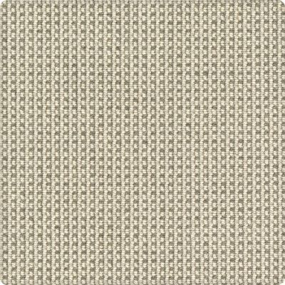 Karastan Cape View Flannel 41350-29150