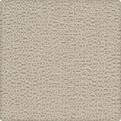 Karastan Shetland Atrium 41352-18145