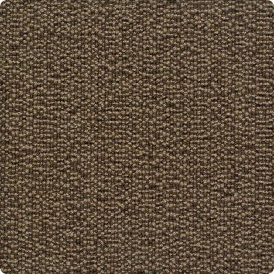 Karastan Shetland Tweed 41352-18547