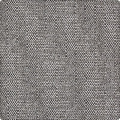 Karastan Highland Tweed Glasgow 41353-29150
