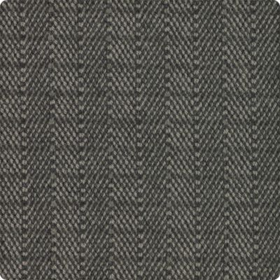 Karastan Highland Tweed Balmoral 41353-29156