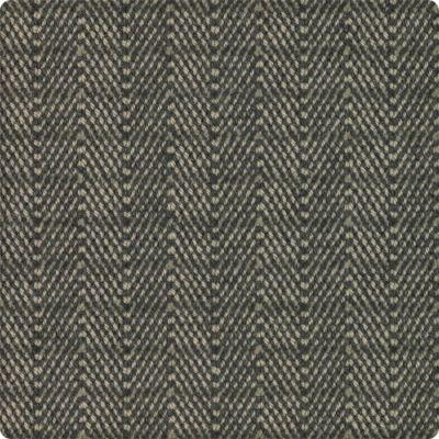 Karastan Highland Tweed Tartan 41353-29863