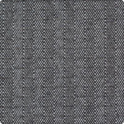 Karastan Highland Tweed Loch Ness 41353-29948