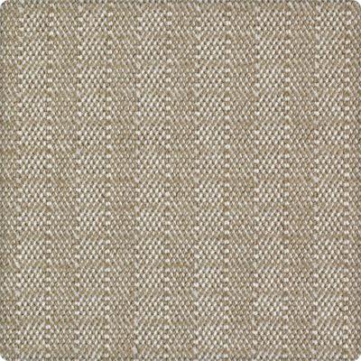 Karastan Highland Tweed Edinburgh 41353-39727