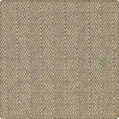 Karastan Highland Tweed Scotland 41353-39840