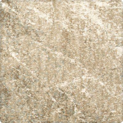 Karastan Mackenzie Greige 41354-20051