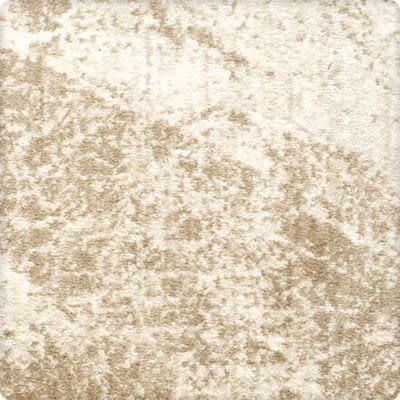 Karastan Mackenzie Natural 41354-70031